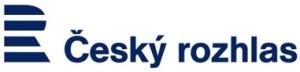 cesky_rozhlas_logo_01_1
